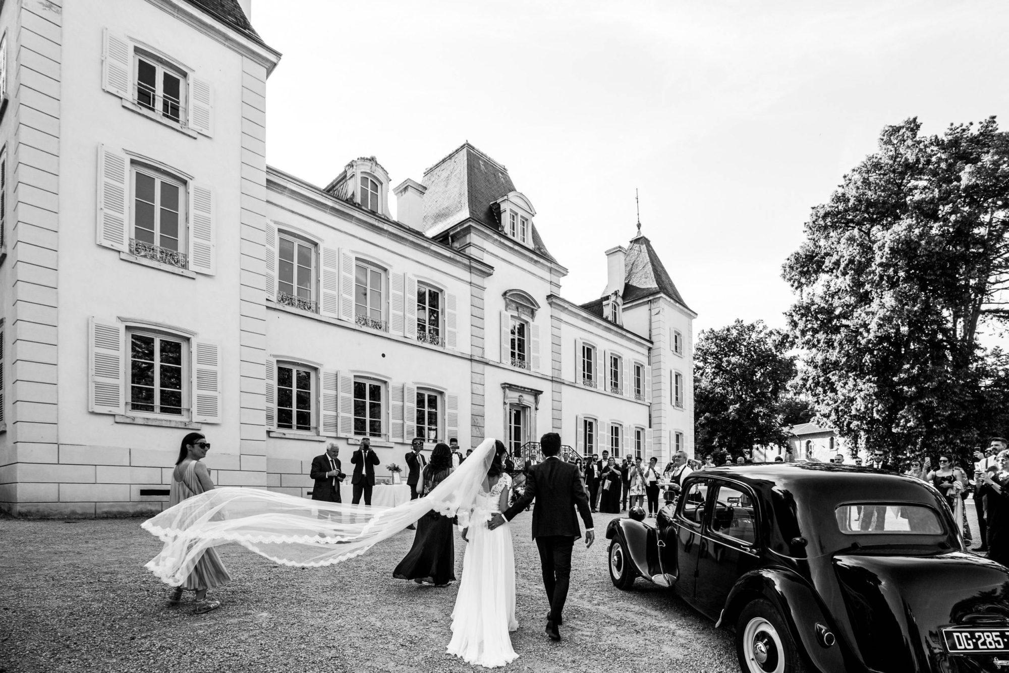 wedding_borgogna-090