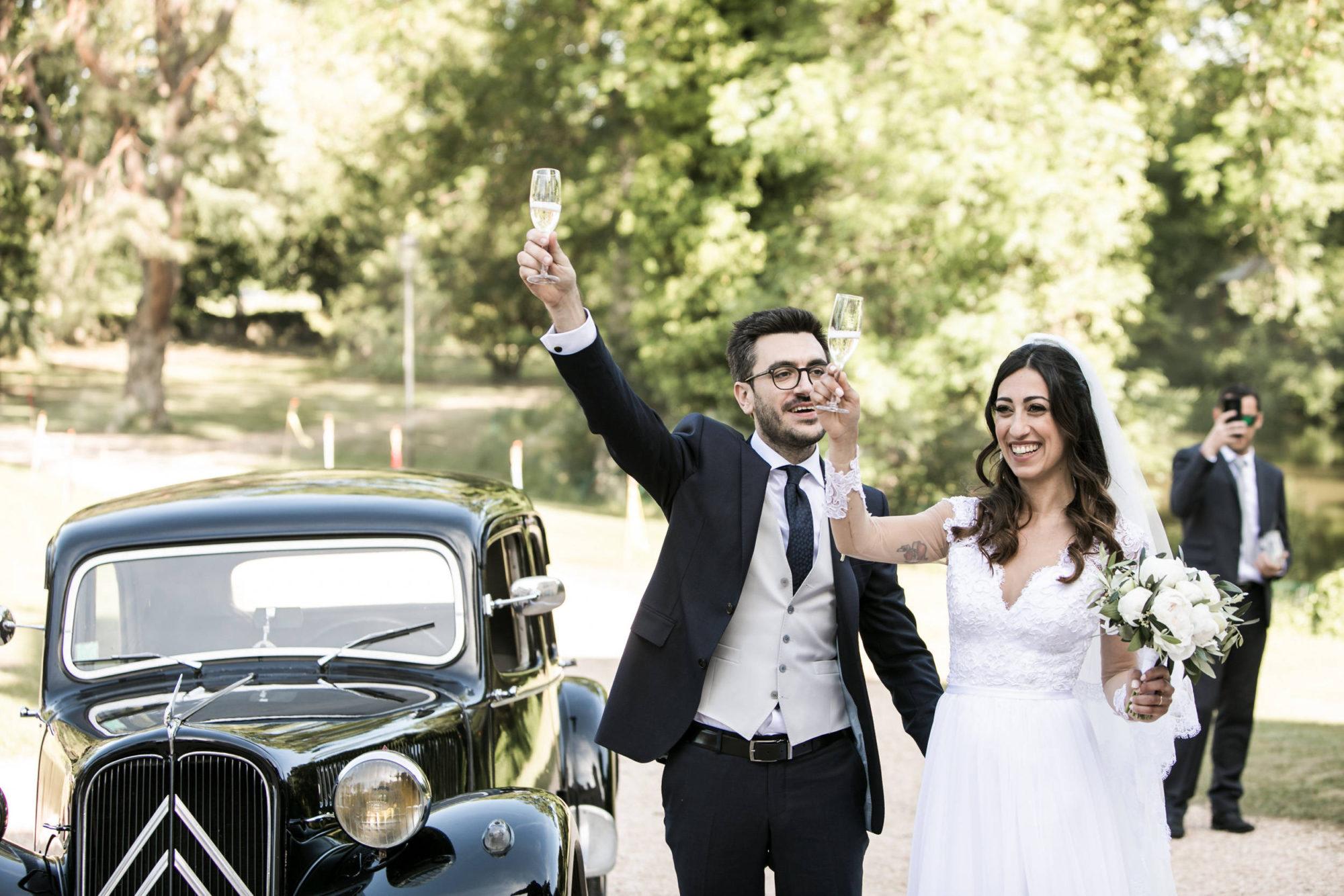 wedding_borgogna-091