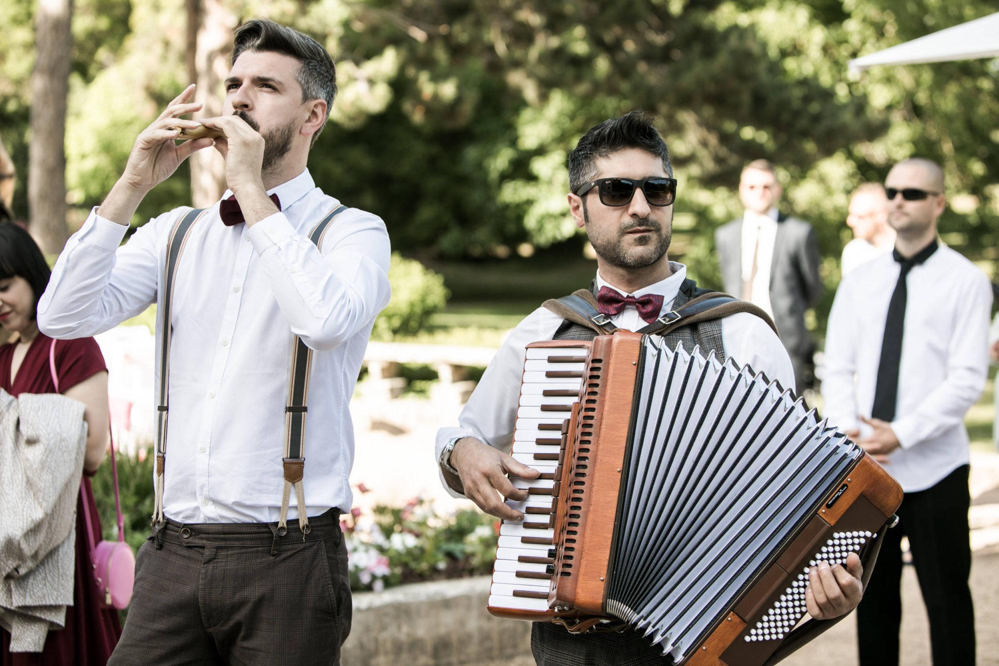 wedding_borgogna-092