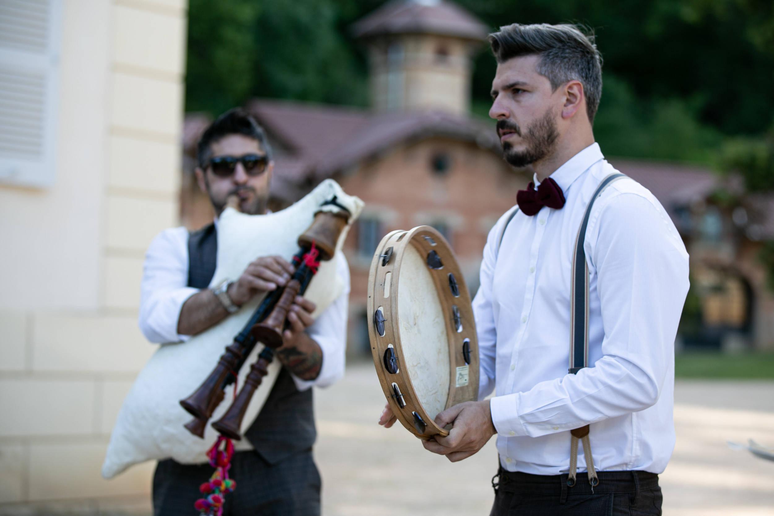 wedding_borgogna-096