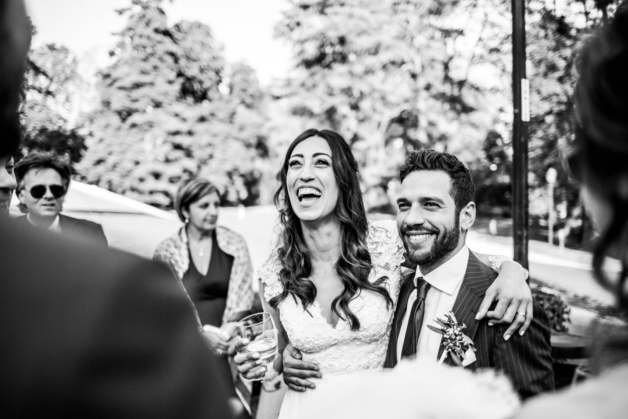 wedding_borgogna-098