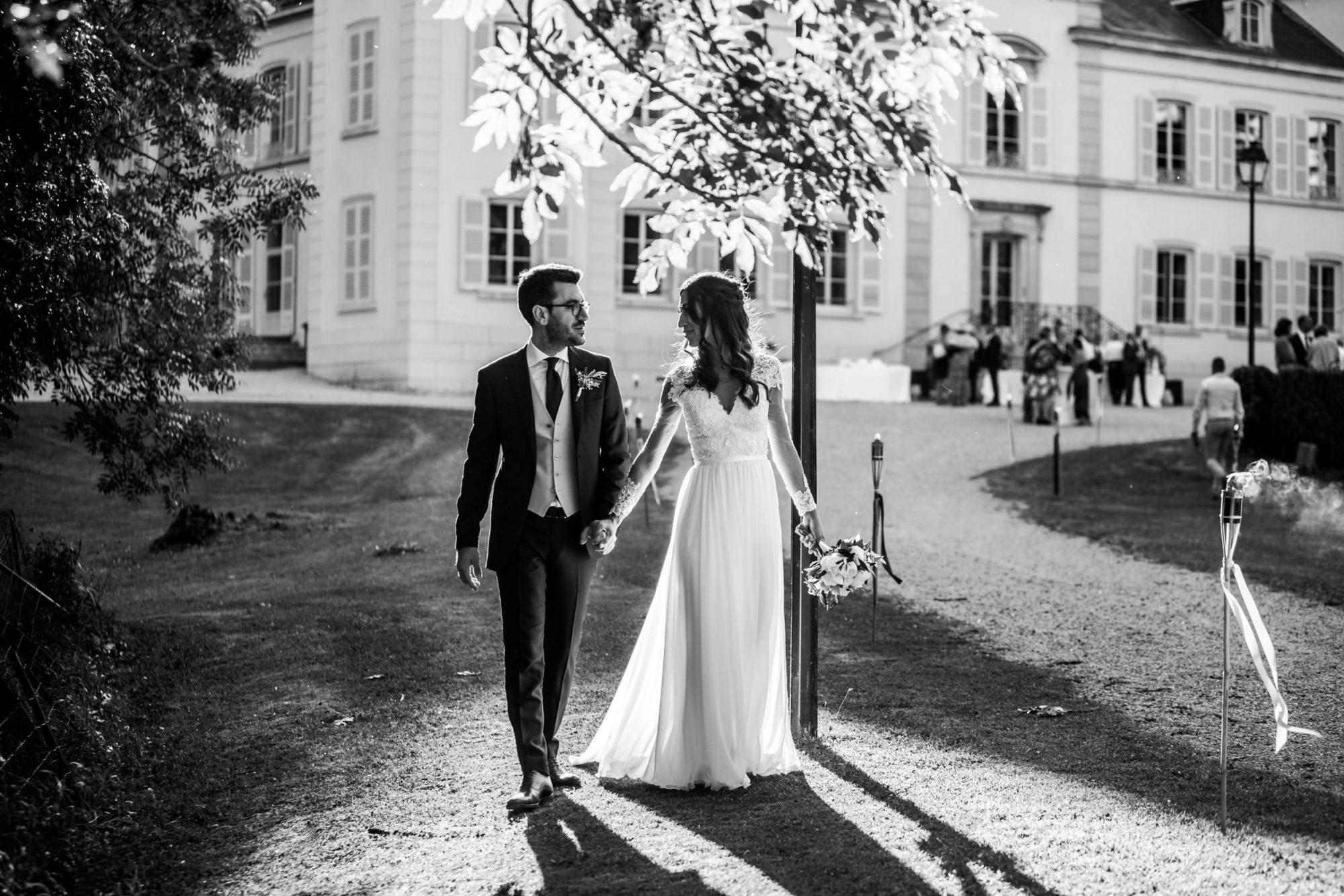 wedding_borgogna-099