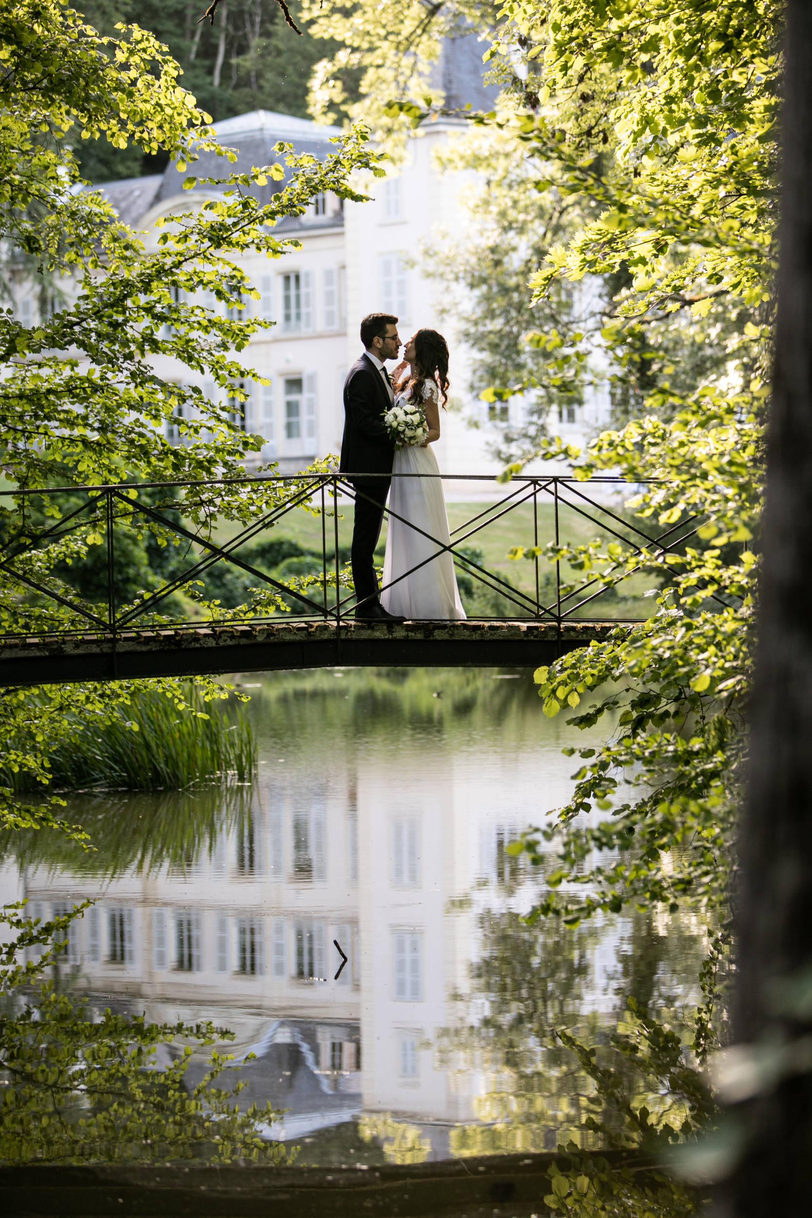 wedding_borgogna-104