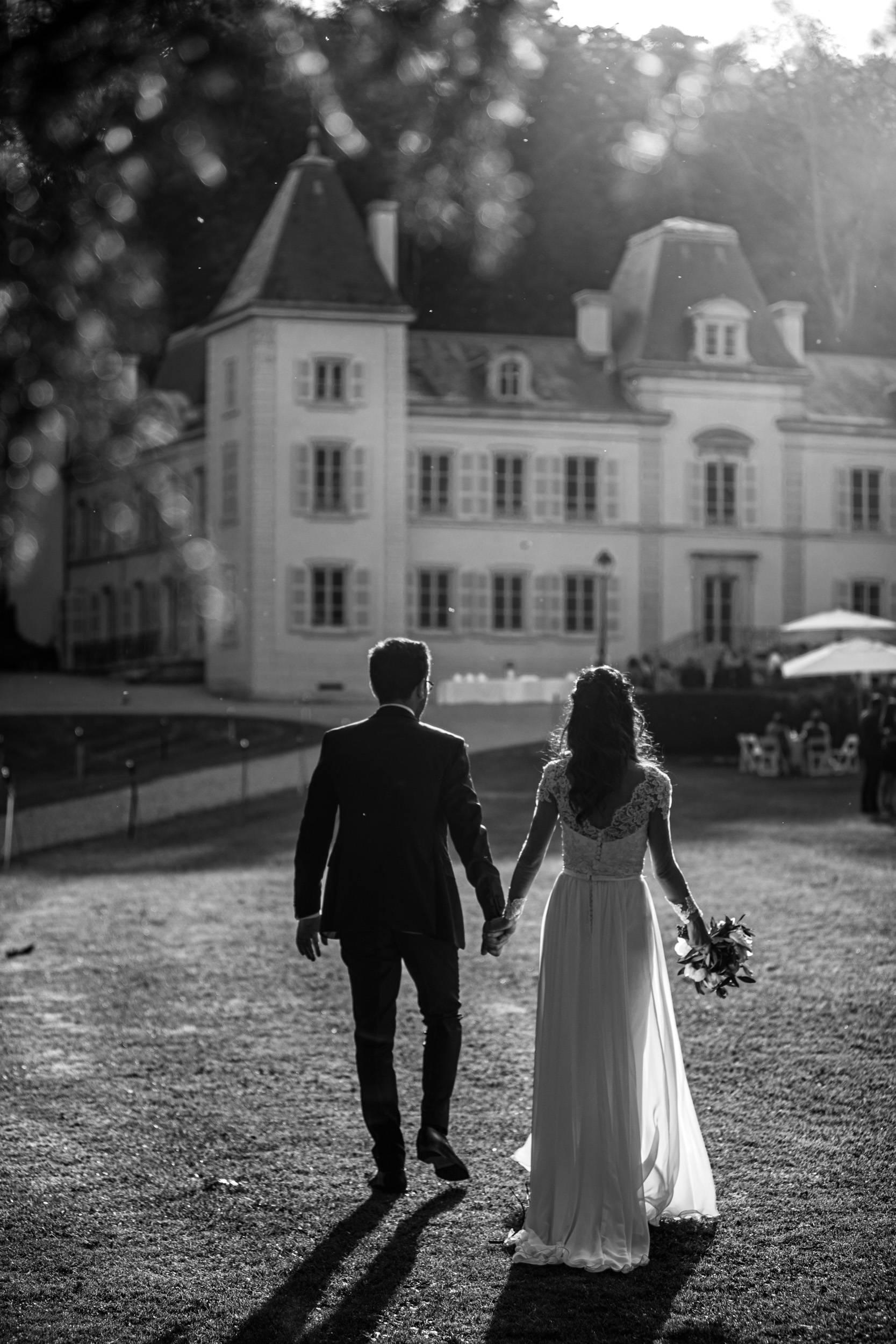 wedding_borgogna-107