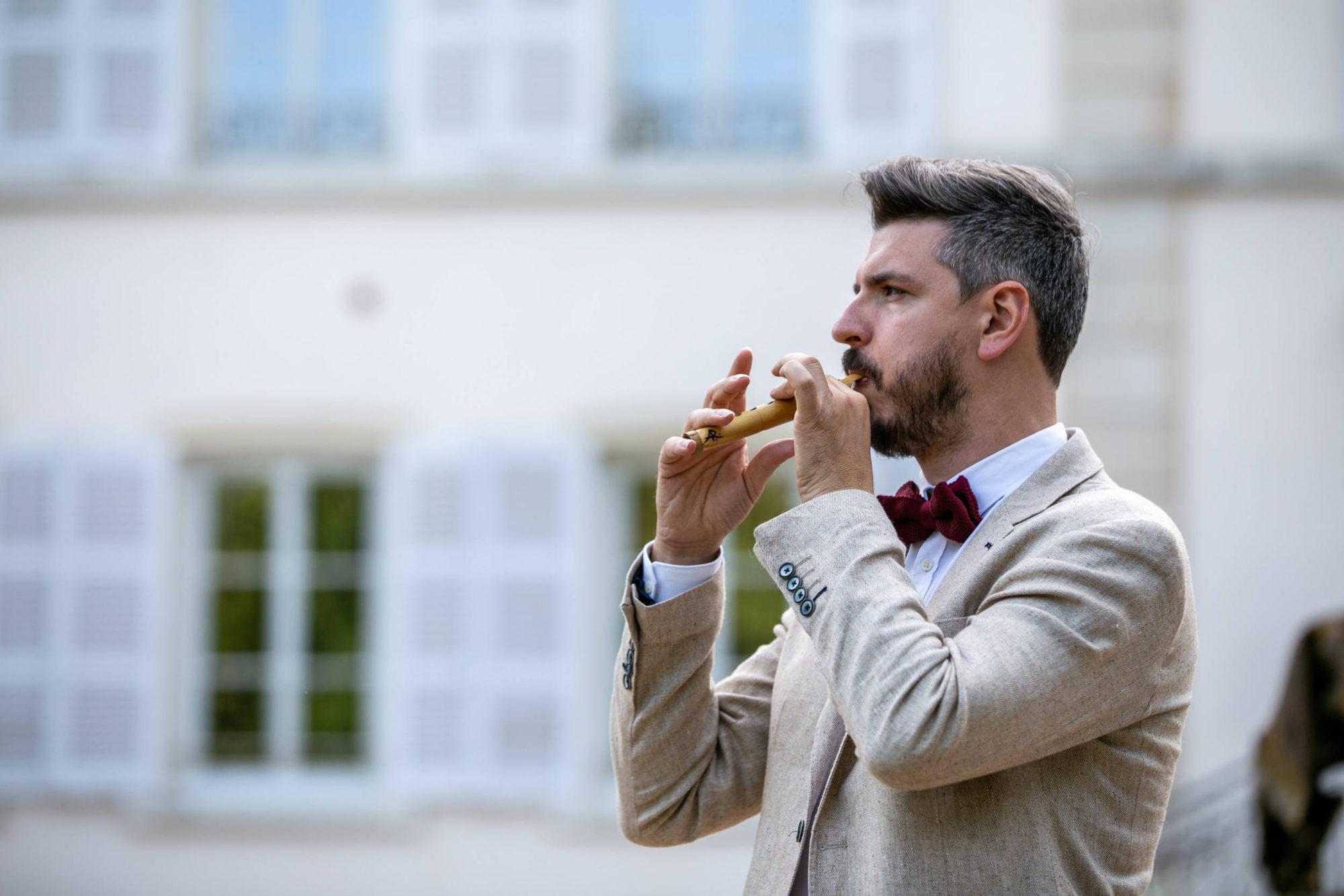 wedding_borgogna-108