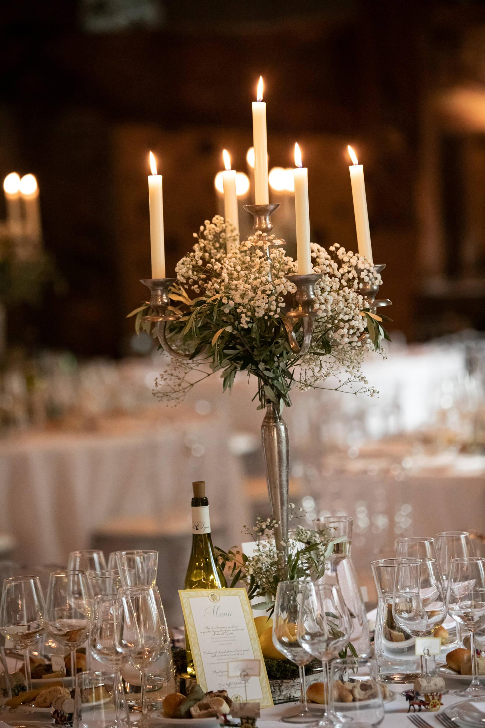 wedding_borgogna-111