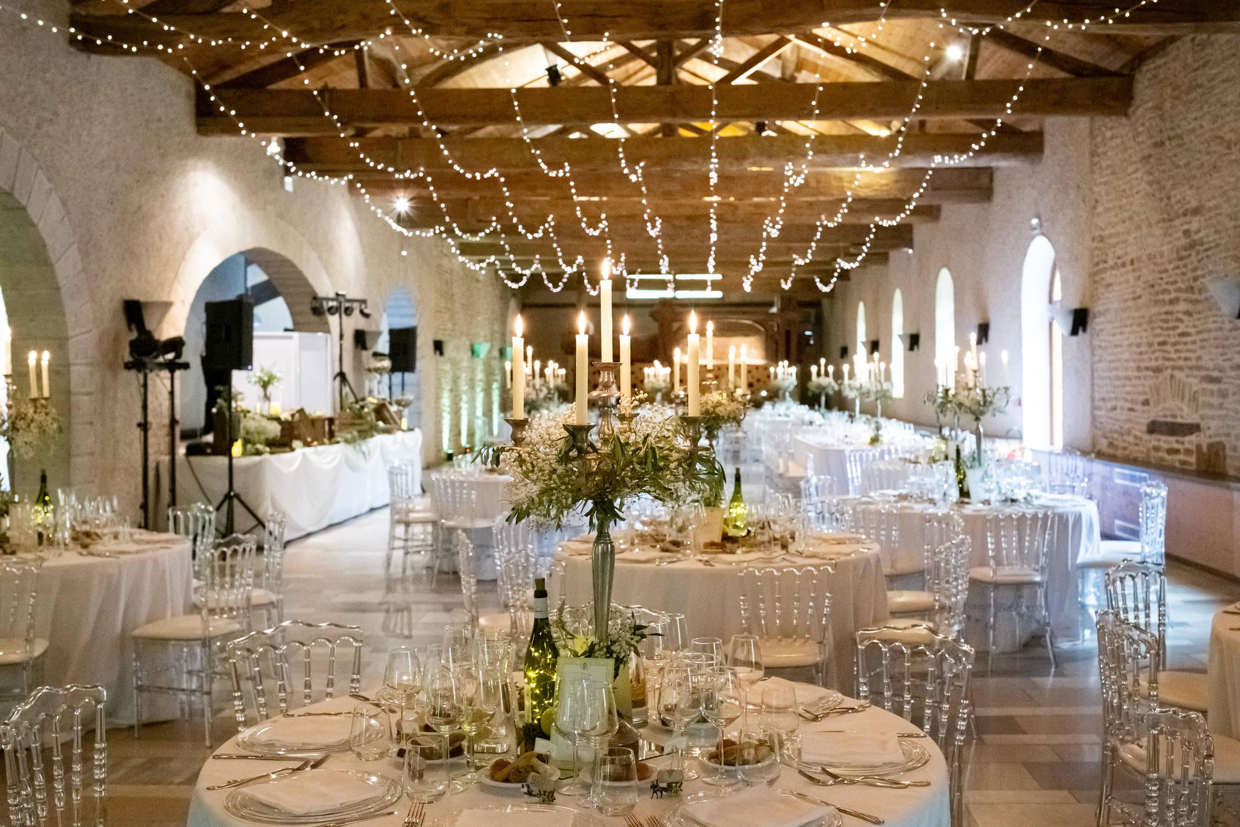 wedding_borgogna-114