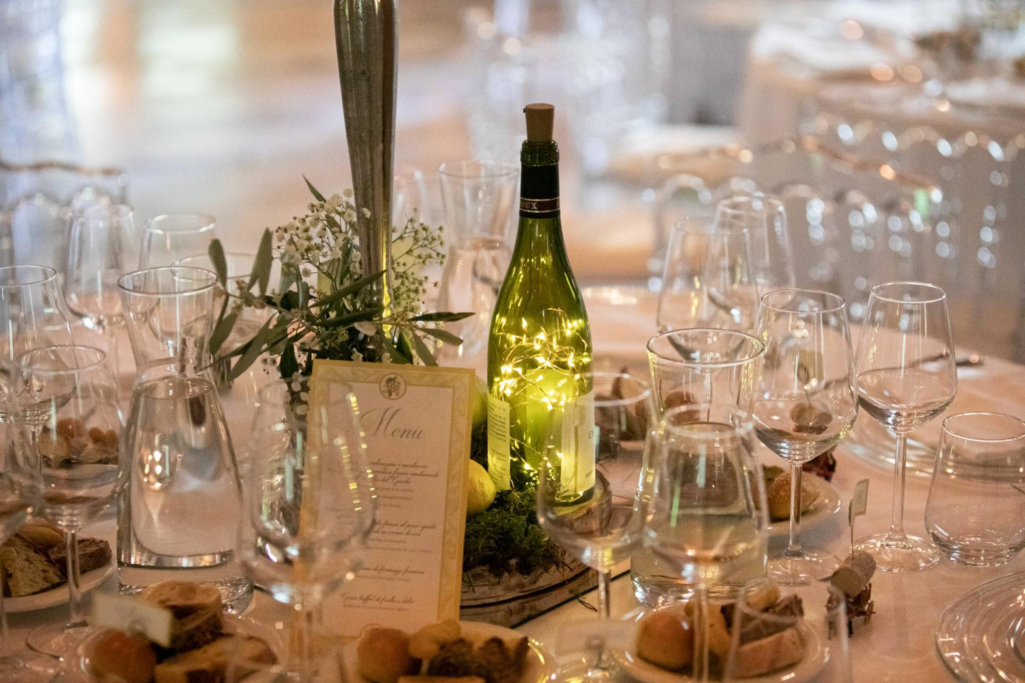 wedding_borgogna-115