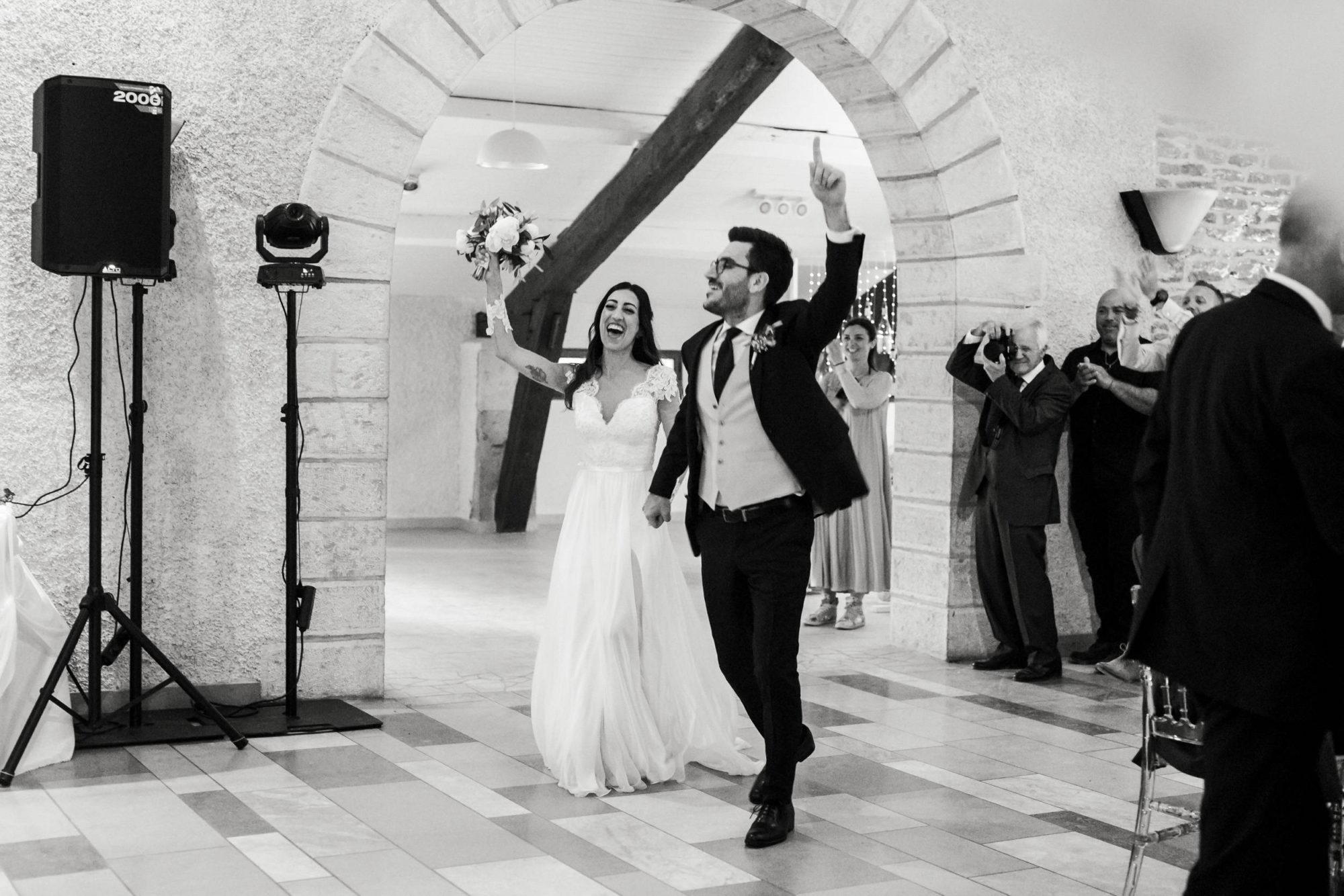wedding_borgogna-122