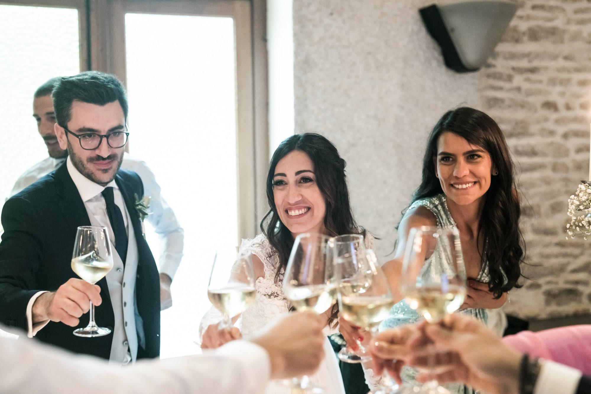 wedding_borgogna-123