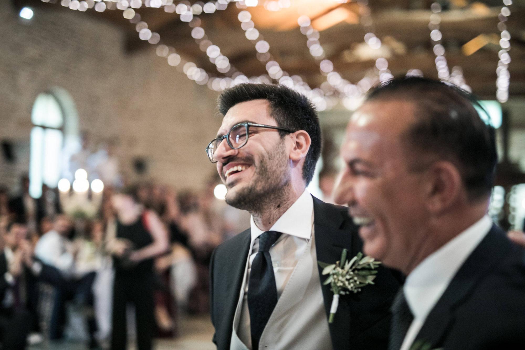 wedding_borgogna-125