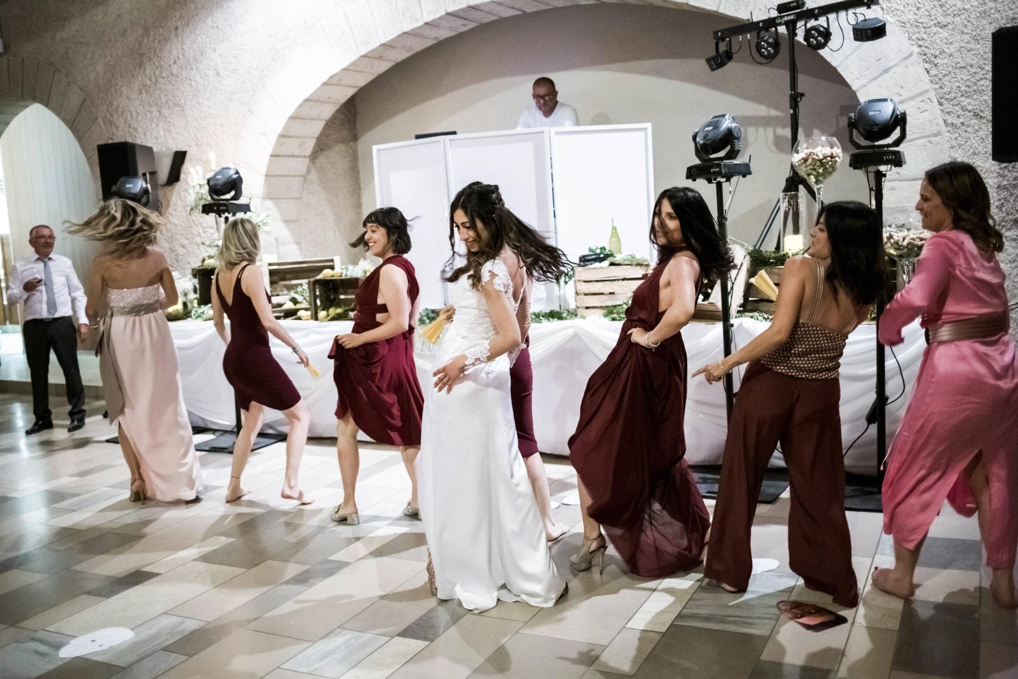 wedding_borgogna-126