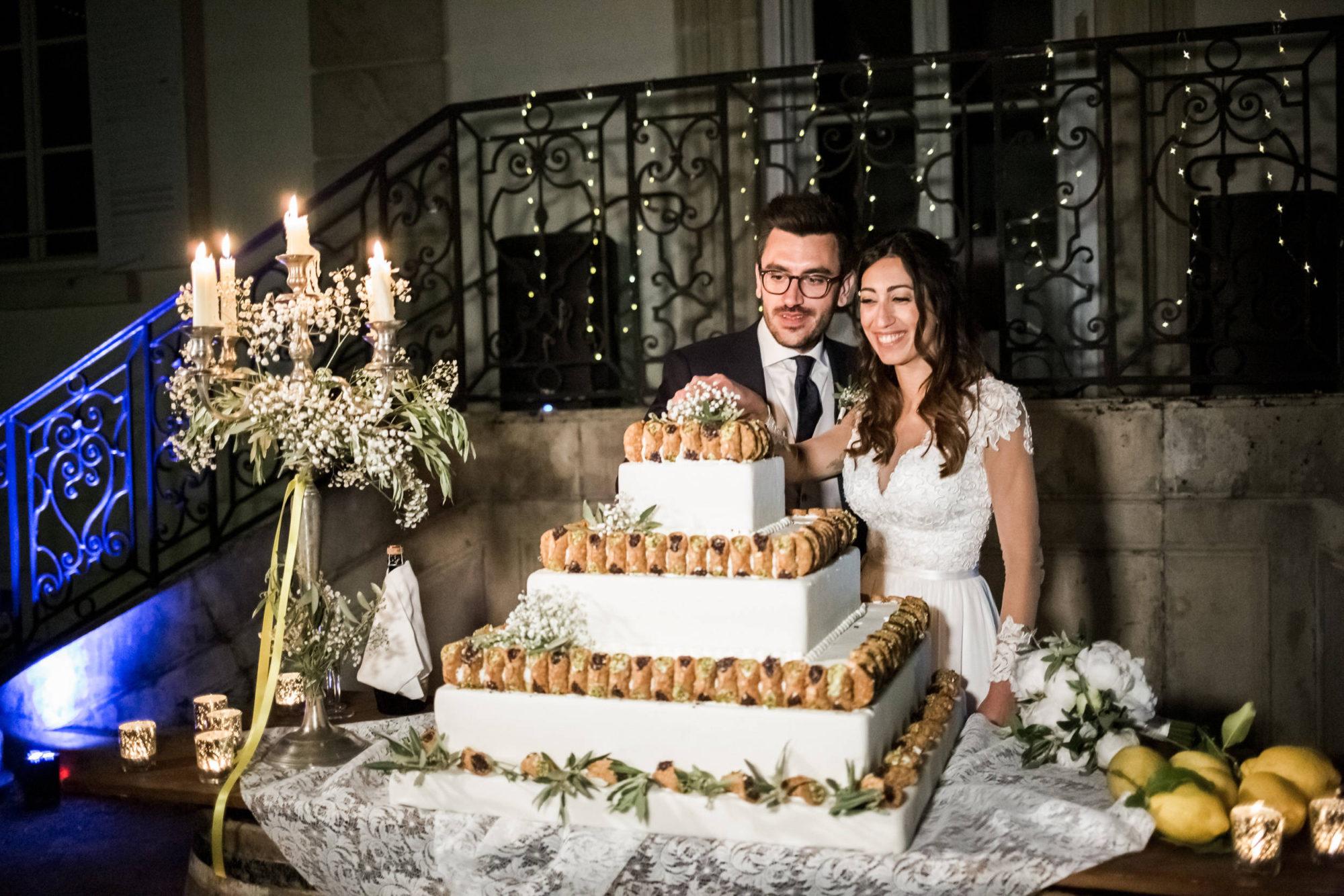 wedding_borgogna-127
