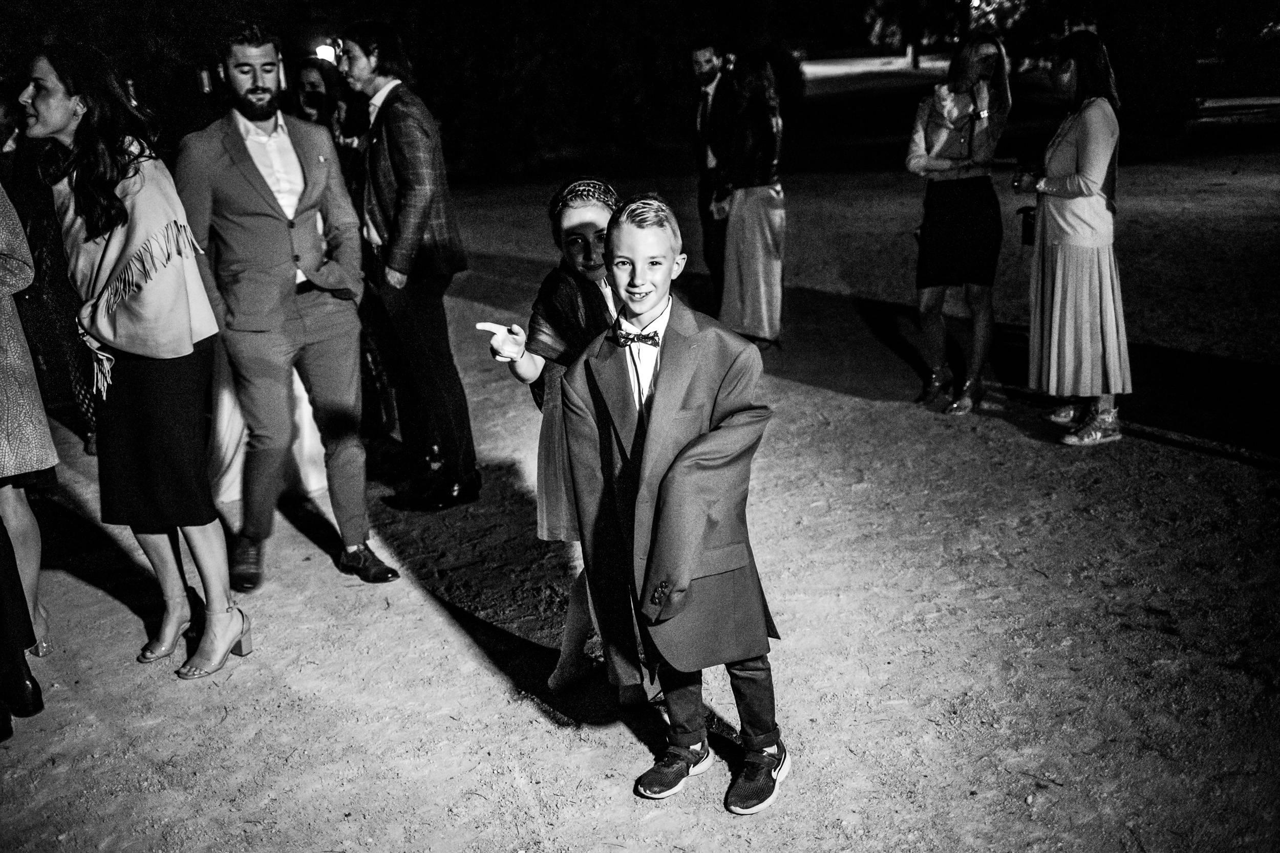 wedding_borgogna-128