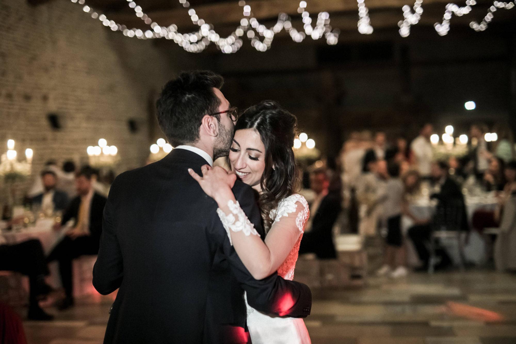 wedding_borgogna-129